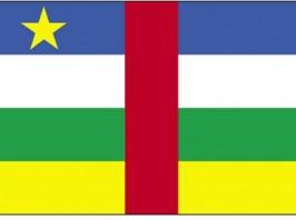 Ambassade de r publique centrafricaine brazzaville for Chambre de commerce du congo brazzaville