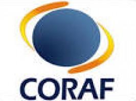 Coraf congo info for Chambre de commerce du congo brazzaville