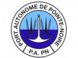 Port autonome de pointe noire congo info for Chambre de commerce du congo brazzaville