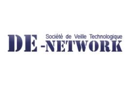 Informatique congo info for Chambre de commerce du congo brazzaville