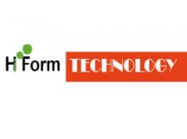 Hi form technology congo info for Chambre de commerce du congo brazzaville