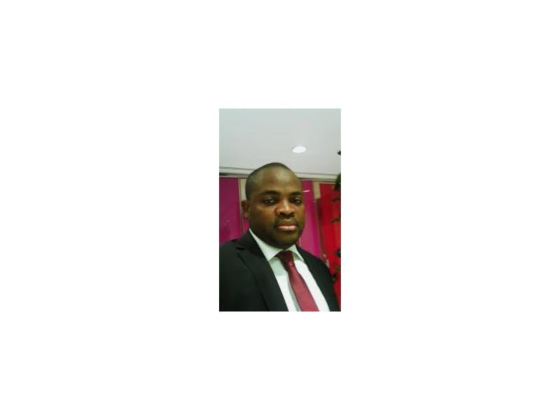 Minist re de la culture et des arts congo info for Chambre de commerce du congo brazzaville