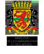 Congo for Chambre de commerce du congo brazzaville